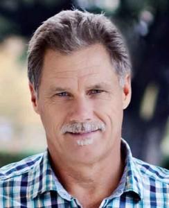 James Manchester, Owner/REALTOR®