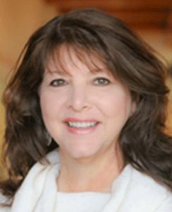 Cynthia Loving, Broker Associate/Director of Agent Success