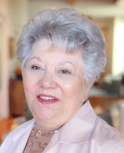 Emily Petty, Broker Associate