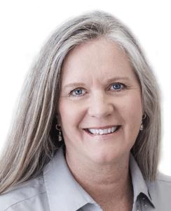 Lucy Burton,Sales Associate