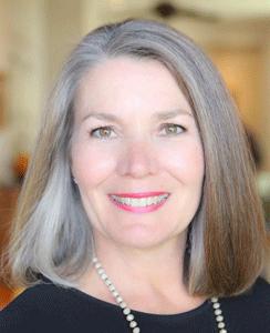 Stephanie Clifton, Broker Associate